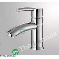 Basin Mixer - Round Series 018CP