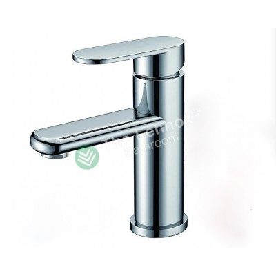 Basin Mixer - Round Series 206CP