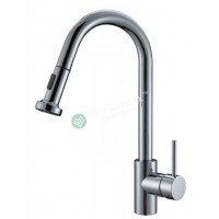 Kitchen Sink  Mixer - Round Series IF106