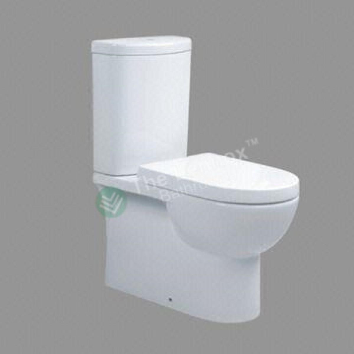 toilet bidet combo nz combined bidet toilet toilet bidet. Black Bedroom Furniture Sets. Home Design Ideas