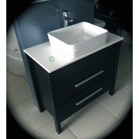 Freestanding - Counter Top Basin