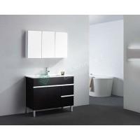 Vanity - Heron series N800F Coffee