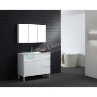 Vanity - Heron Series N800F White