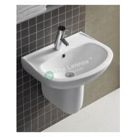 Ceramic Hand Basin 3309