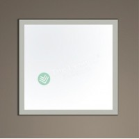 Mirror Frosted Edge Series 1200X800