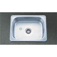Kitchen Sink HQ-119