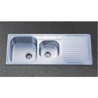 Kitchen Sink HQ-9563
