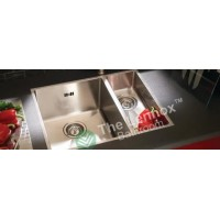 Kitchen Sink NL340