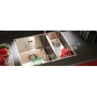 Kitchen Sink NL340