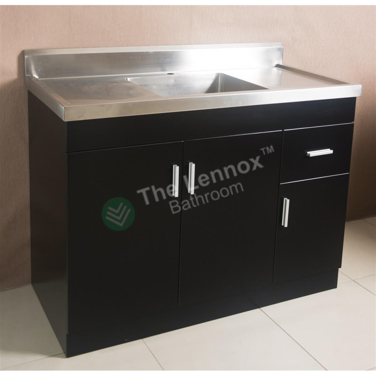 Industrial Bathroom Vanity Nz American HWY