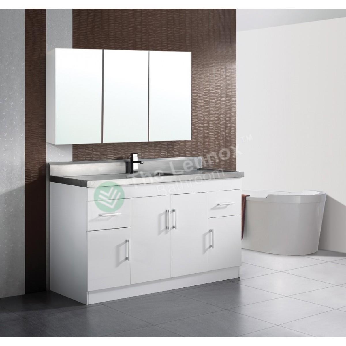Vanity Spotlights Nz : Industrial Bathroom Vanity Nz American HWY