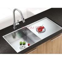 kitchen sinks - Kitchen Sinks Nz