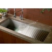 Kitchen Sink ST1050
