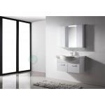 Vanity - Ryan Series 1000mm White