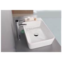 Counter Top Ceramic Basin A022