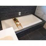 Bath Tub - Soaking Bath 1700