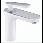 Basin Mixer - Hola Series BW01