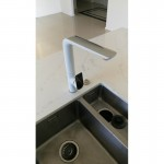 Kitchen Sink Mixer - Hola Series KW01