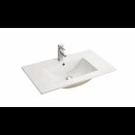 Ceramic Cabinet Basin - Rectangle Series 600