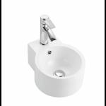 Ceramic Hand Basin A177