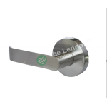 Door Lock Havey-duty Tubular Lever - Dummy