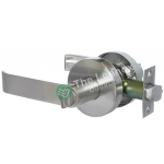 Door Lock Havey-duty Tubular Lever Set - Privacy