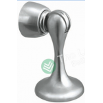 Door Catcher -  Magnetic Stopper Door With Expansion Bolt