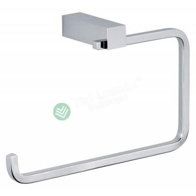 Towel Holder - Suqare Series 2100-06