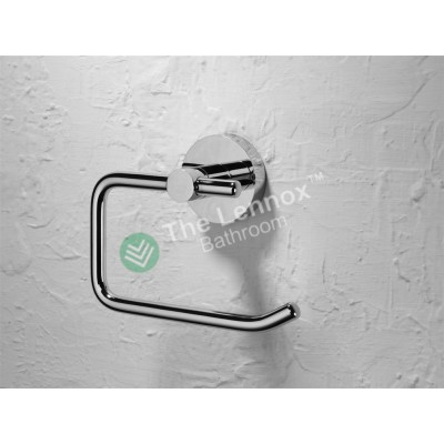 Paper Holder - Round Hung Series 2200-07