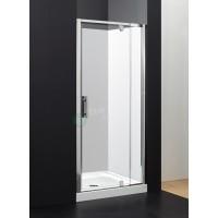 Shower Box - Cape Series 3 Sides Wall (900x900x900x1900mm)
