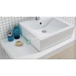 Counter Top Ceramic Basin K114