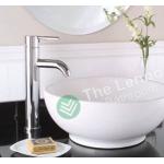 Counter Top Ceramic Basin KY139
