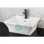 Counter Top Ceramic Basin KY305
