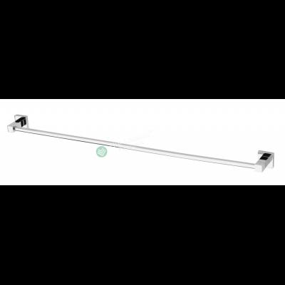 Towel Rail - Square Series 2100-09 Single Bar