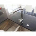 Kitchen Sink Mixer - Square Series CG4239S