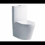 Toilet Suite - BTW A3988