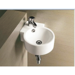 Ceramic Hand Basin 3042