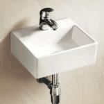Ceramic Hand Basin 3044