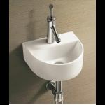 Ceramic Hand Basin 3056