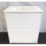 Vanity - EF700mm White