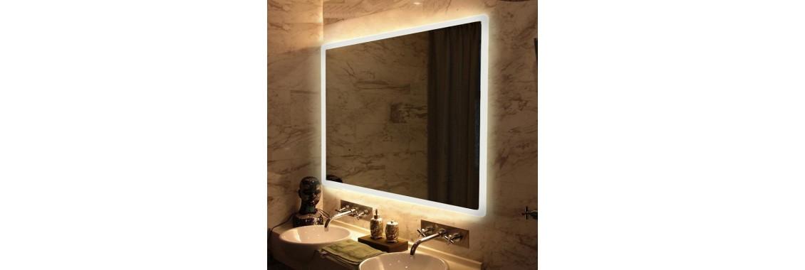 Lennox Bathroom - Hamilton