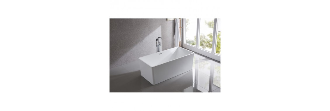 Lennox Bathroom - Hamilton