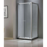 Shower Box - Park Series 2 Sides (1000x900x1900mm)