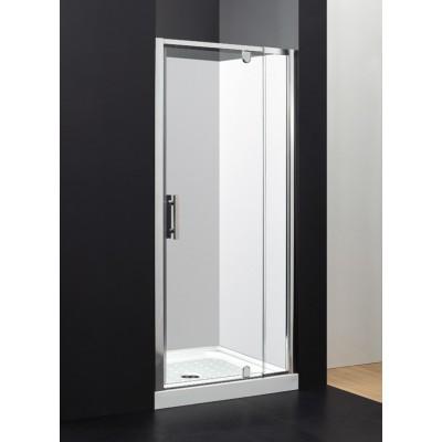 Shower Box - Cape Series 3 Sides Wall (780x980x780x1900mm)
