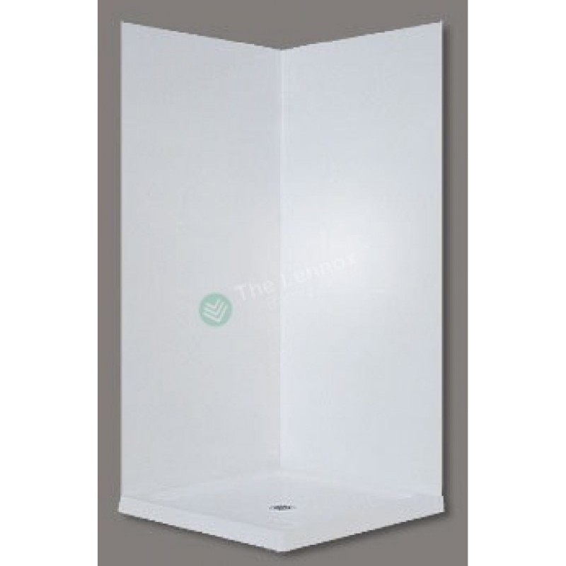 Shower-Liner-2 Sides-780X880X1830mm-auckland-lennox-bathroom