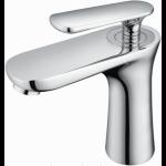 Basin Mixer - Hola Series BC01