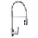 Kitchen Sink Mixer - Round Series C0185