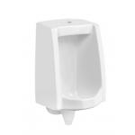 Urinals - ceramic shallow open bowl - KX201