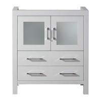 Cabinet - Dekkor Series 1200 White