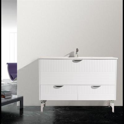Vanity - Spark Series 1200mm White